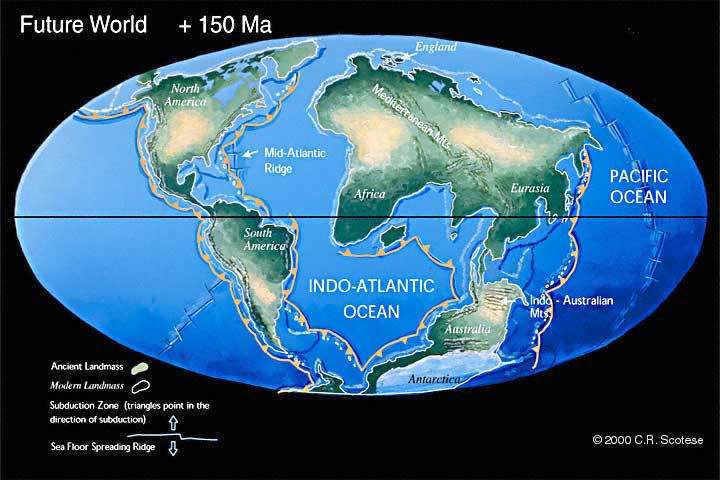 glg 150 effects of the motion of tectonic plates View the step-by-step solution to: glg/150 need help with my work sheet effects of the motion of tectonic plates chart.